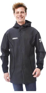 2021 Jobe Wetsuit Jacket 300017550 - Black