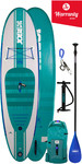 2020 Jobe Yarra Inflatable Stand Up Paddle Board 10