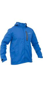 2018 Gul Mens Code Zero Softshell Jacket Blue K3MJ34-B5