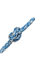 Kingfisher Swiftcord Dinghy Rope Blue SC0B1 - Price per metre