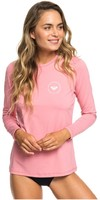 Long Sleeve Rash Vests