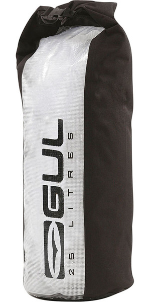 Gul Dry Bag 25 LITRE LU0118