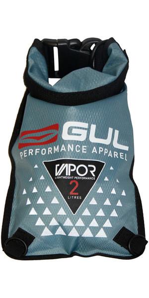 2018 Gul Vapor 2 Litre Lightweight Dry Bag LU0162