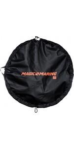 2021 Magic Marine Wetsuit Bag / Change Mat 170101