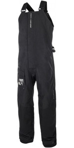 2020 Magic Marine Brand 2-Layer Sailing Trousers Graphite 180019849