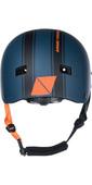 2021 Magic Marine Impact Pro Helmet Navy 160100