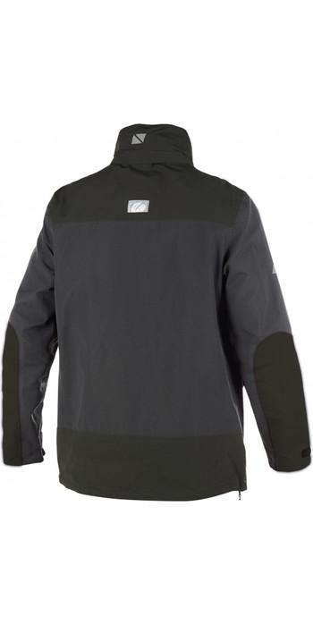 2020 Magic Marine Mens Brand 2-Layer Sailing Jacket Graphite 190001849