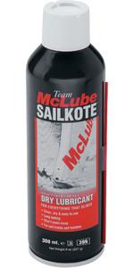 McLube Sailkote 300ml ML08