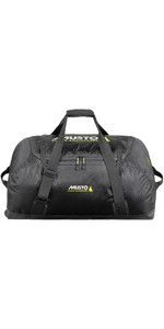 2019 Musto Essential 85L Wheeled Soft Holdall AUBL214