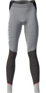2021 Musto Mens Flexlite Vapour 1.0 Pant 82069 - Grey Marl