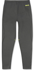 2020 Musto Mens Extreme Thermal Trousers 80839 - Dark Grey