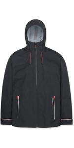 2018 Musto Splice BR2 Jacket BLACK EMJK068