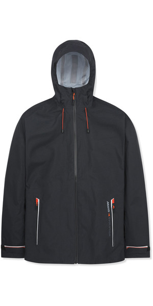 2018 Musto Splice BR2 Jacket BLACK EMJK068
