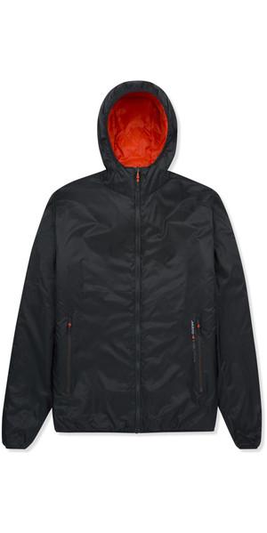 2018 Musto Splice PrimaLoft Jacket BLACK EMJK069