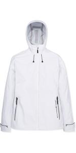 Musto Womens Splice BR2 Jacket WHITE EWJK045