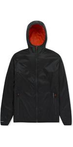 2017/18 Musto Womens Splice PrimaLoft Jacket BLACK EWJK053