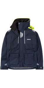 2020 Musto Mens BR2 Offshore Jacket True Navy SMJK052
