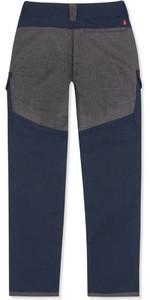 2019 Musto Evolution Performance Trousers NAVY SE0981 Long Length
