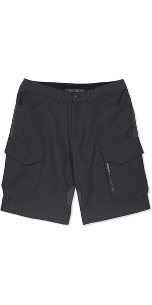 2018 Musto Evolution Performance Shorts BLACK SE0991