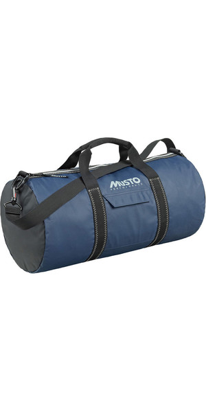 2019 Musto Genoa XL Carryall True Navy AL3112