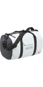 2019 Musto Genoa Small Carryall White AL3281