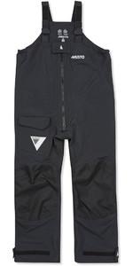 2019 Musto JUNIOR BR1 Trousers True Black KS117J2