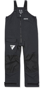 2020 Musto JUNIOR BR1 Trousers True Black KS117J2
