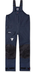 2021 Musto Mens BR1 Sailing Trousers Navy SMTR043