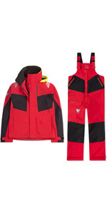 TWF Pet Life Jacket Swimming Float Vest Reflective Safety Sailing Kayak SUP