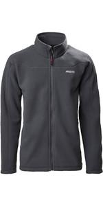 2020 Musto Mens Corsica 200GM Fleece 82023 - Grey