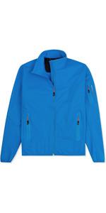 2019 Musto Womens Crew Softshell Jacket Brilliant Blue EWJK047