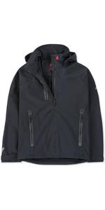 2019 Musto Mens Sardinia BR1 Jacket Black SMJK057