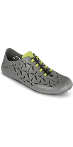 2019 Musto Pro Lite SDL Sailing Shoes Platinum FUFT004