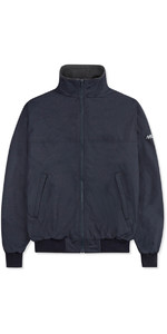 2021 Musto Mens Snug Blouson Jacket True Navy / Cinder MJ11009
