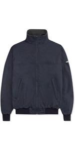2019 Musto Mens Snug Blouson Jacket True Navy / Cinder MJ11009