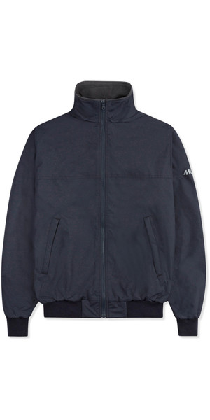 2019 Musto Mens Snug Blouson Jacket True Navy / Cinder MJ11009
