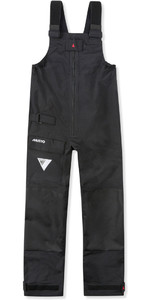 2020 Musto Womens BR1 Sailing Trousers Black SWTR011