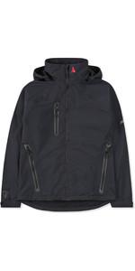 2019 Musto Womens Corsica BR1 Jacket Black SWJK018