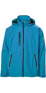 2020 Musto Womens Sardinia 2 Sailing Jacket 82010 - Cove Blue