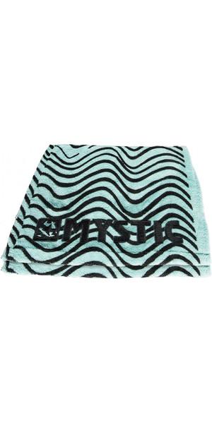 2019 Mystic Quick Dry Towel MINT 180044