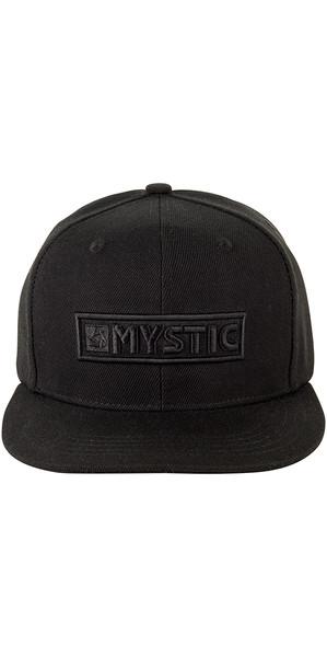 2018 Mystic The Local Cap Caviar 180094