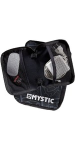 Mystic Cable Sleeve Soft