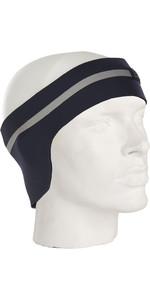 2019 Mystic Adjustable Headband 190163 - Grey