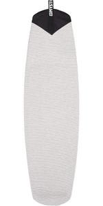 2021 Mystic Boardsock 5'3 Grey 190069