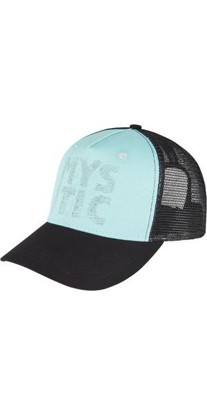 2019 Mystic Ciara Cap Mist Mint 190101