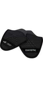 2021 Mystic Earpad Set 180163