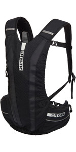 2021 Mystic Endurance 1.5L H2O Bag Black 190134