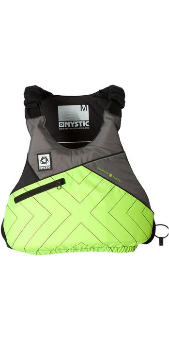 2020 Mystic Endurance SUP Float Vest Navy 160410