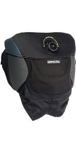 2020 Mystic Foil Seat Harness 180075 - Black