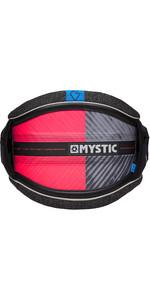 2020 Mystic Gem Womens Jalou Langeree Surf Waist Harness 200095 - Phantom Grey